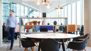 regus.smart-working-milano