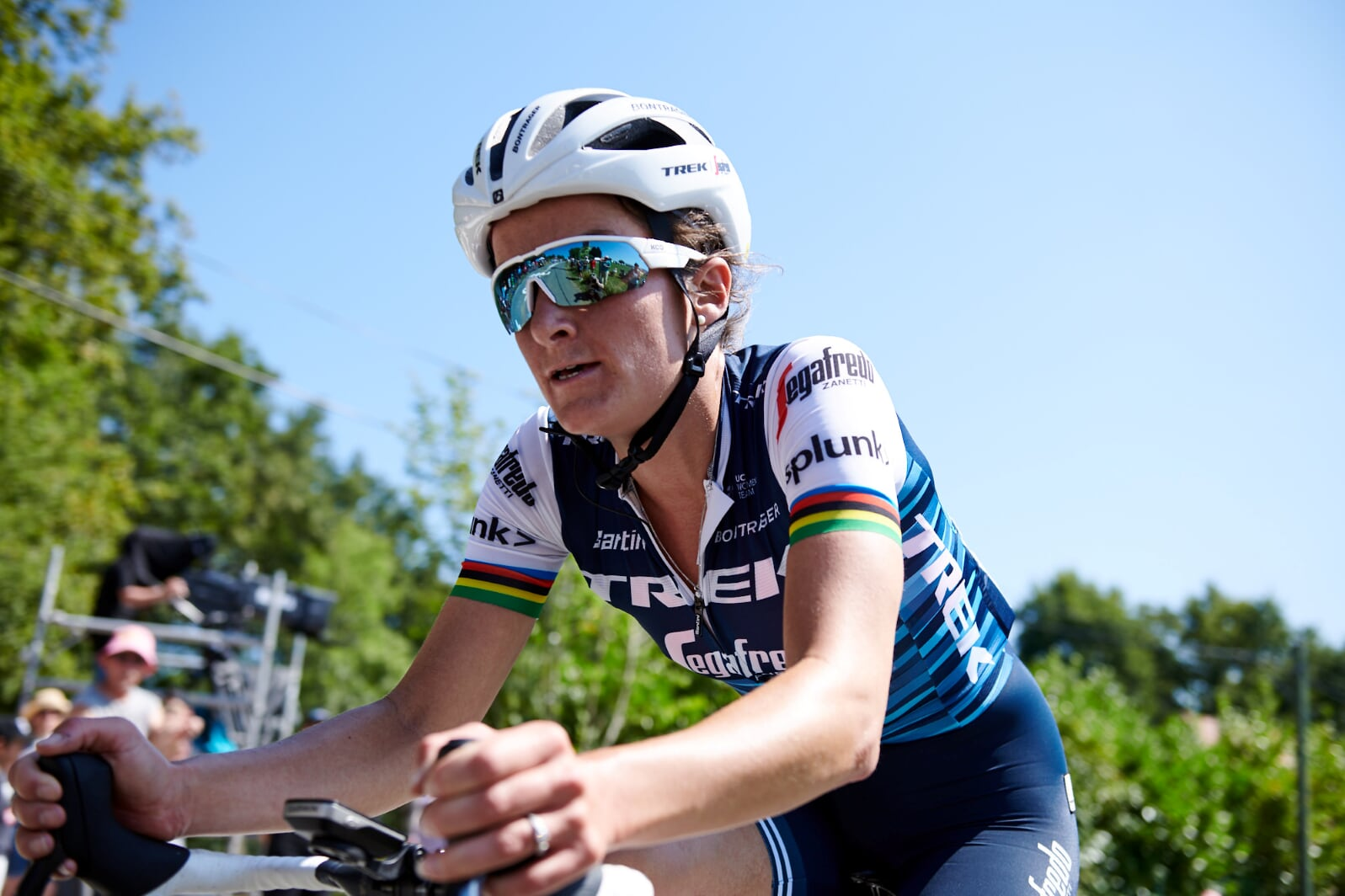 lizzie-deignan-mamma-ciclista