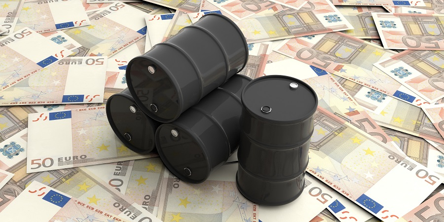petrolio-prezzi-maggiorati