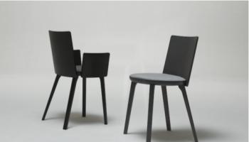 sedie-riquadra-myhome
