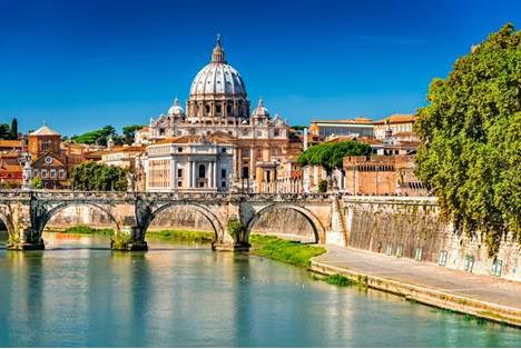 mercato-immobiliare-roma-2019