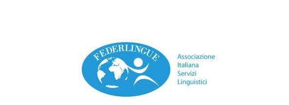 federlingue-investimenti-conoscenza-lingue-straniere