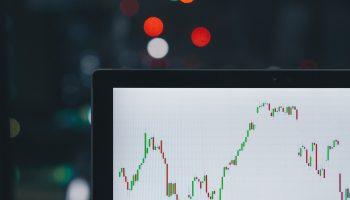 lugano-investor-day