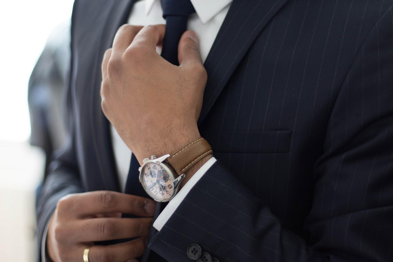 imprenditori-sovversivi-business