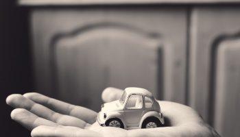 car-rent-popmove