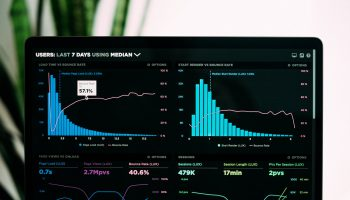 datas-circle-2019