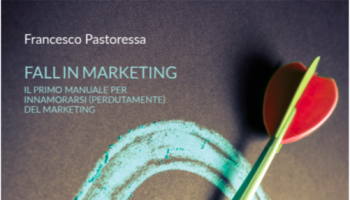 fall-in-marketing-francesco-pastoressa