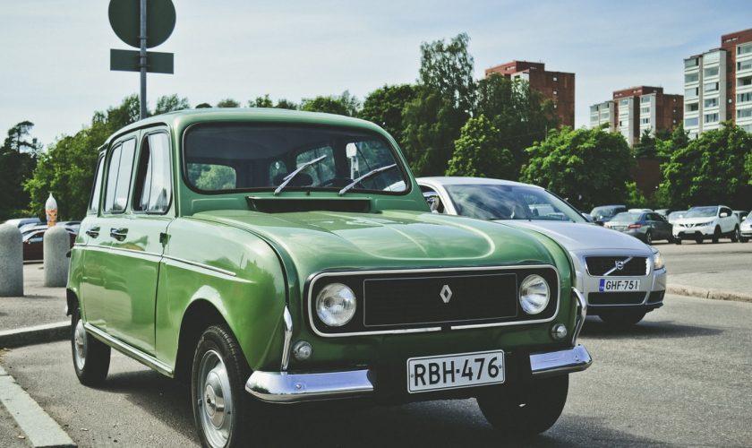 green-economy-italia-2019