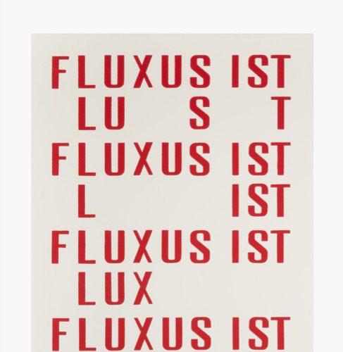 my-life-in-flux-cardi-gallery-london