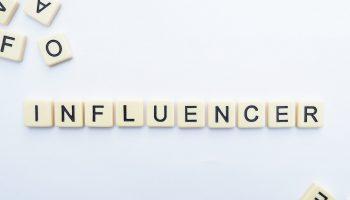 micro-influencer-marketing
