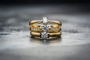vincenzaro-fiera-gioielli