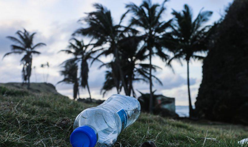 convegno-plastica-monouso-non-solo-ambiente