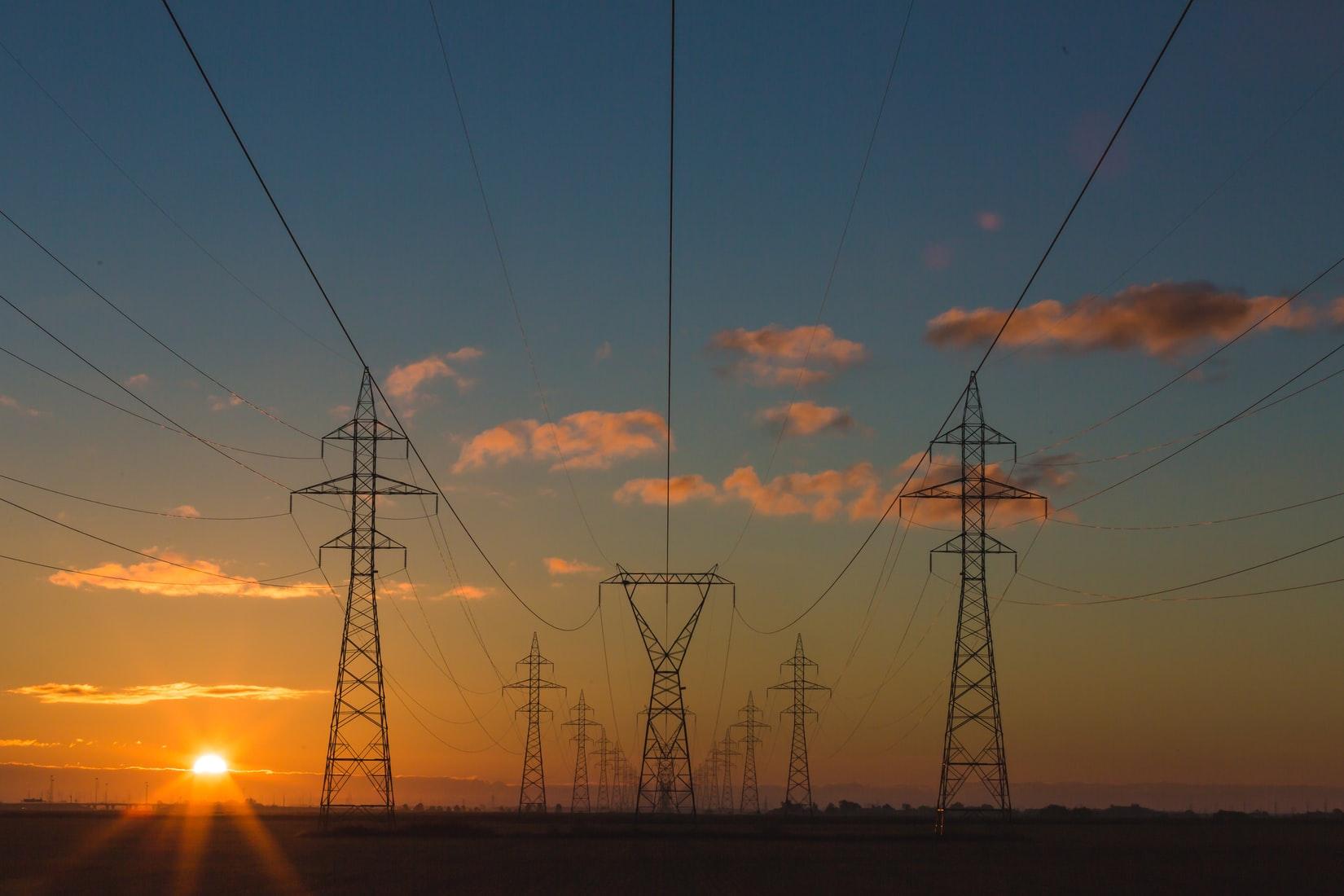 solar-power-network