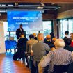 additive-innovation-padova-stampante-3-D