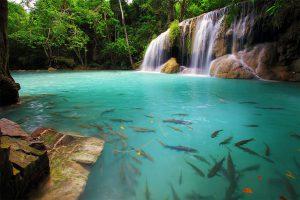 thailandia-segreta