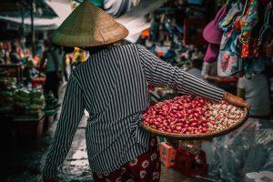 produzione-vietnam