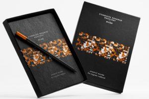 perpetua-recorder-magnetic-book