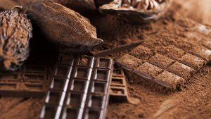tavolette-cioccolato