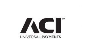 aci-worldwide-universal-confirmations