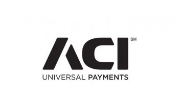 aci-worldwide-universal-confirmations