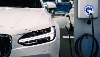 auto-elettriche-italia