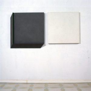 macte-museo-arte-italiana-termoli