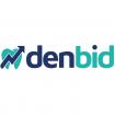 denbid-marketplace-prodotti-odontoiatrici