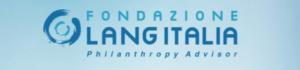philanthropy-day-far-del-bene-fa-bene