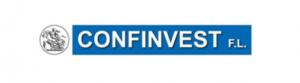 confinvest-accordo-commerciale-cassa-risparmio-saluzzo