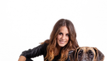 elisa-guidarelli-dog-business-coach