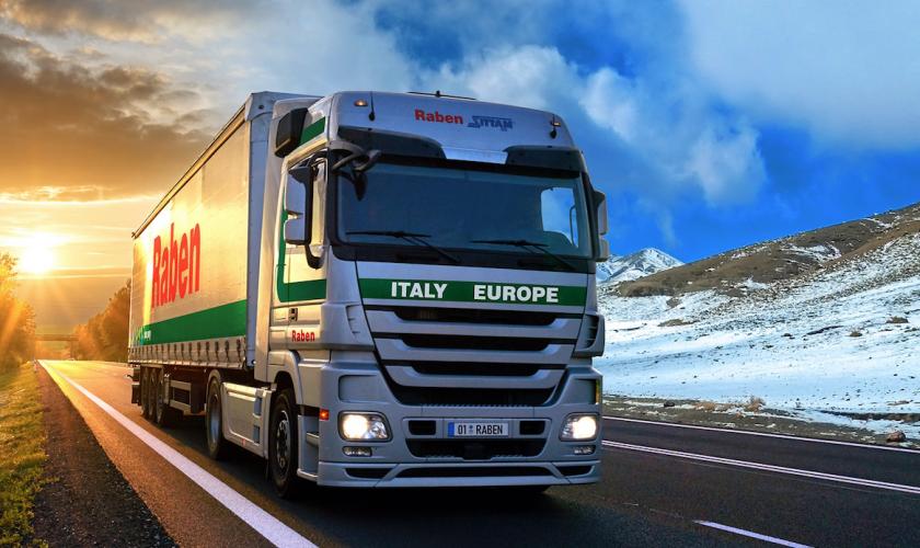 reben-trasporti-logistica
