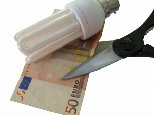 riduzione-iva-bollette-luce-gas
