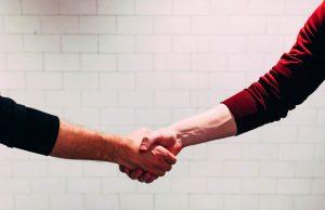 accordo-favorire-quotazione-pmi-aim-italia