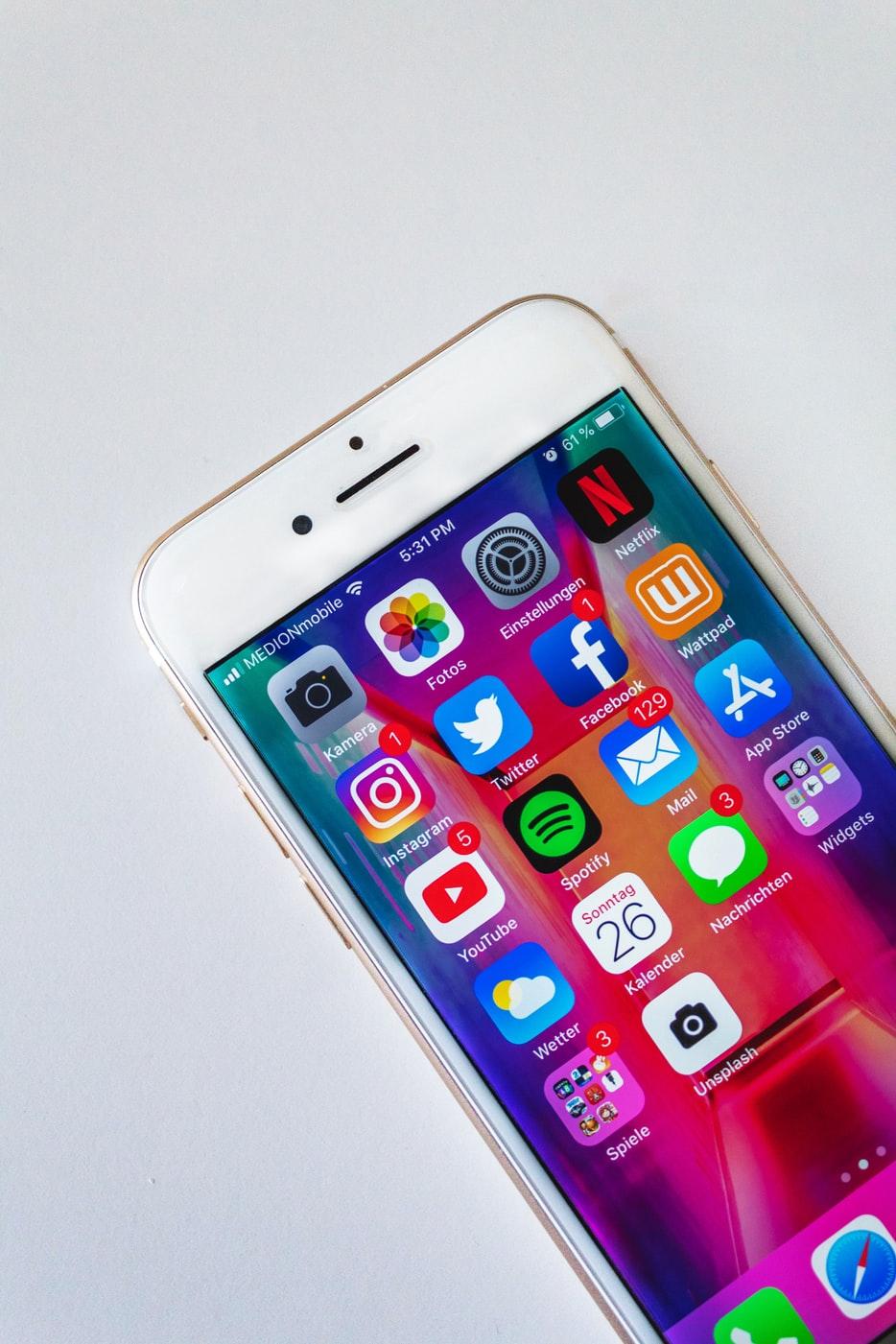 app-tecnocasa-whius
