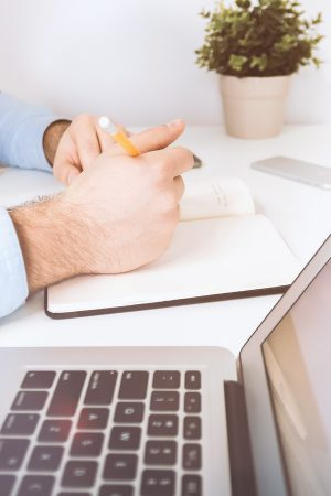 business-online-netsuite-digital-trasformation