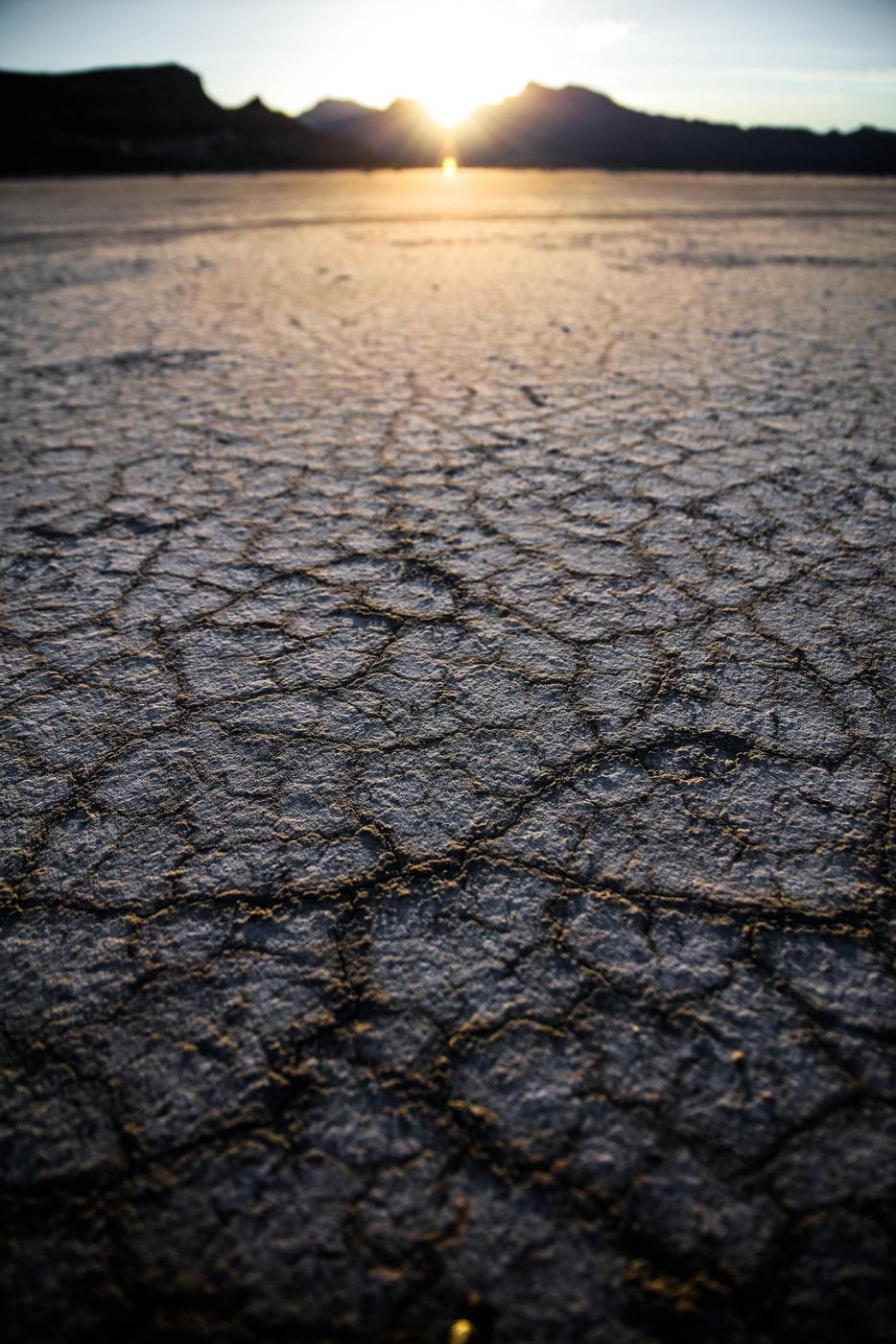 cambiamento-climatico