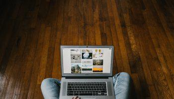 e-commerce-italia-crescono-acquisti-fiducia-metodi-pagamento-online