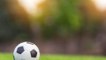 esport-lega-nazionale-dilettanti