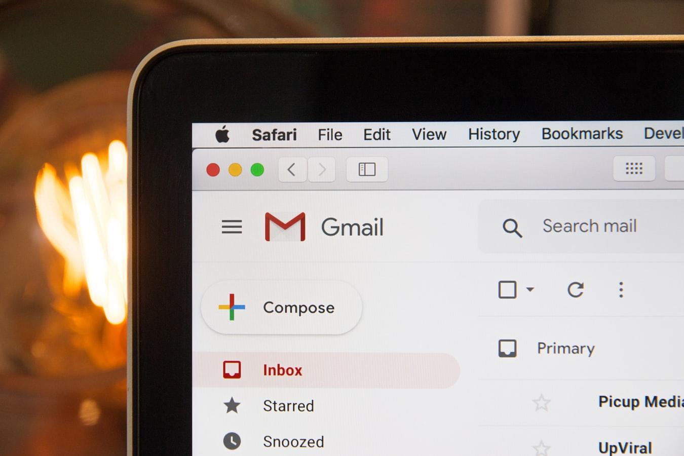 webmail-provider-piu-utilizzati-dagli-utenti-del-mondo