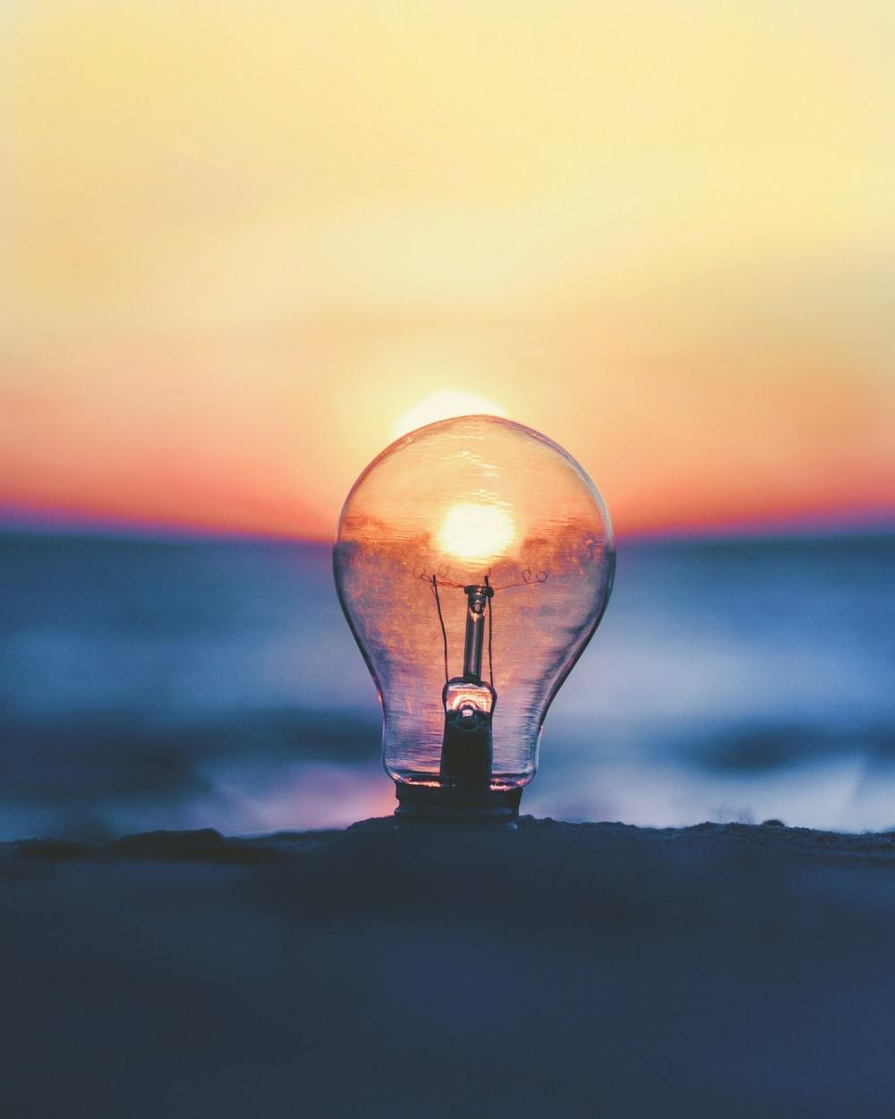 innovazione-made-in-italy