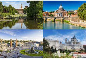 italia-spagna-mercato-immobiliare