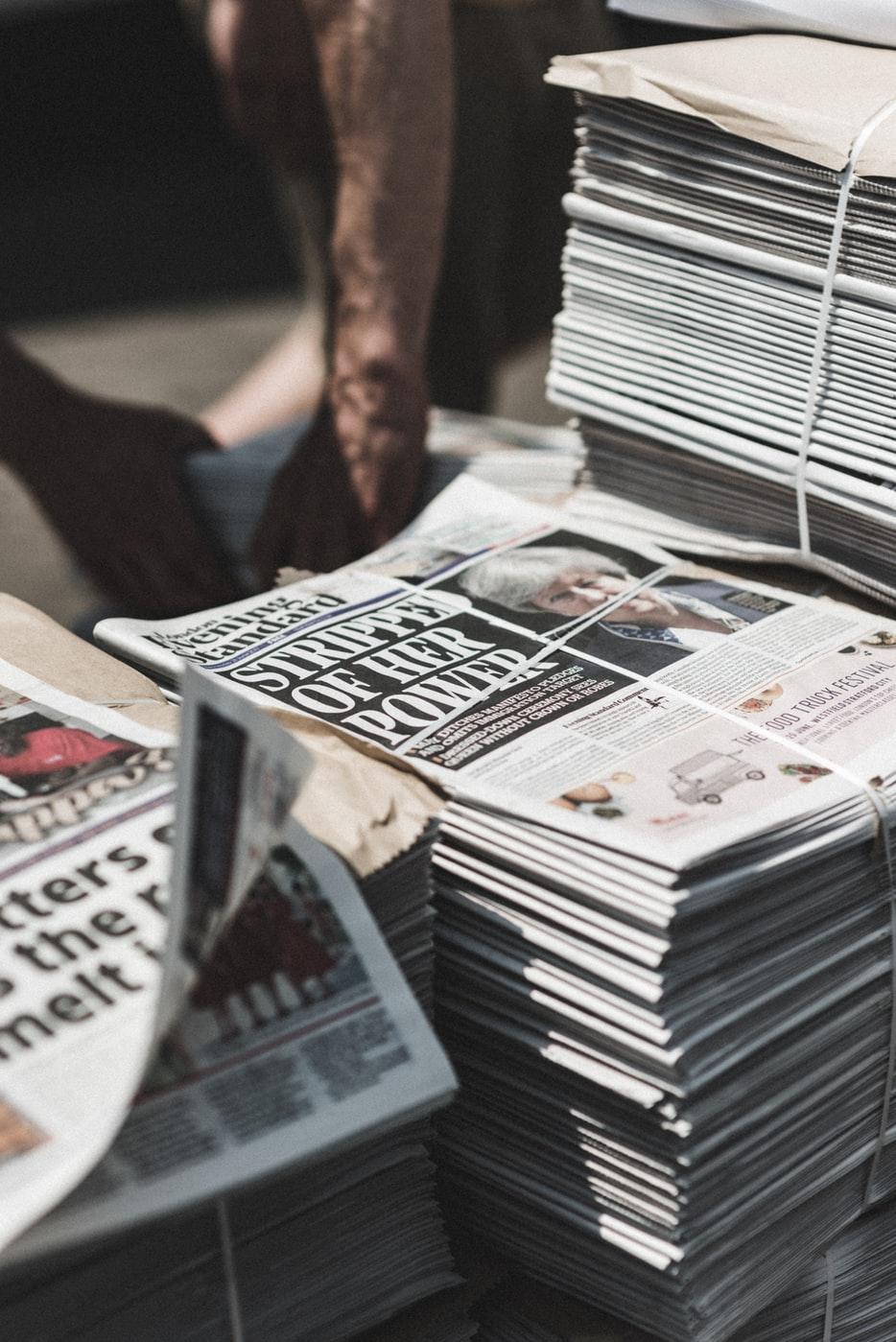 giornalismo-multimedialita