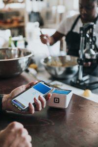 banche-pagamento-real-time
