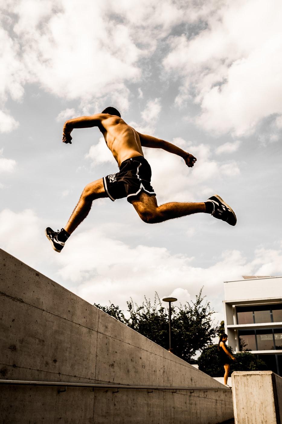 cinque-sport-estremi-per-mantenere-il-focus