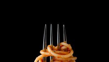 pasta-lovers.italia