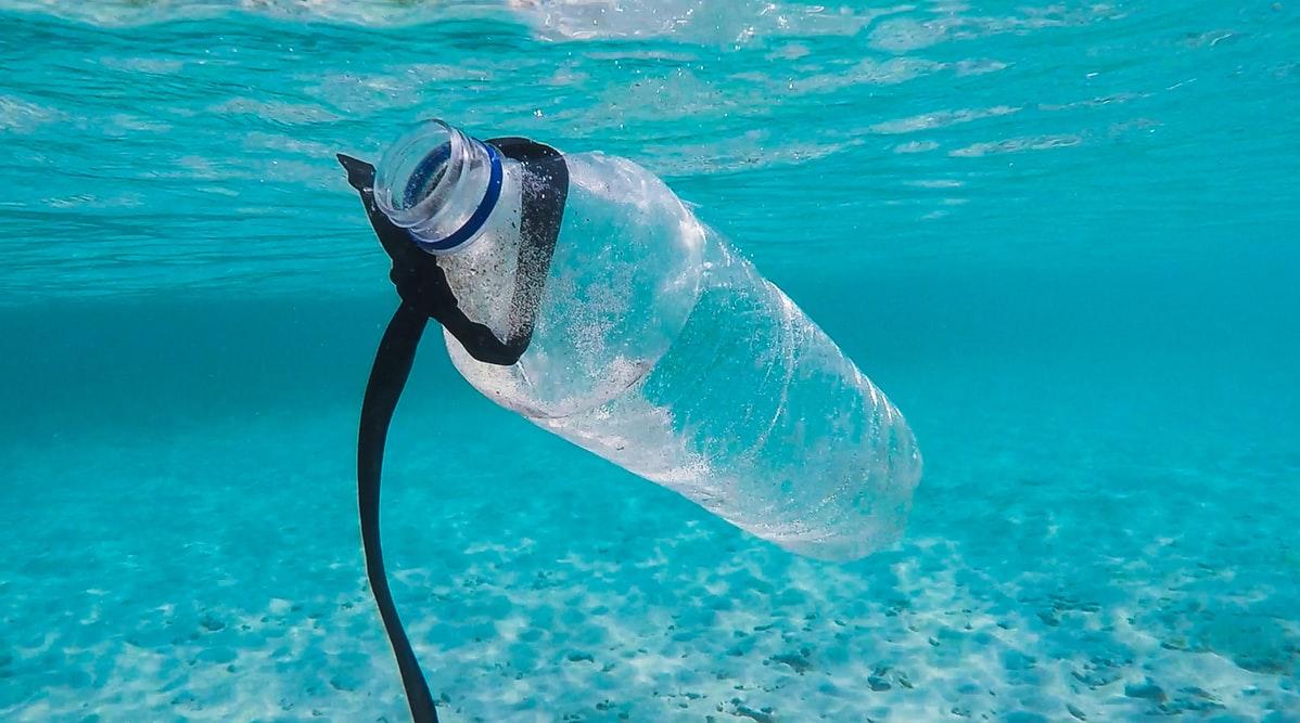 argine-inquinamento-plastica