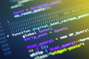 software-factory-aruba-torino