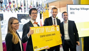 scotter-elettrico-germany-start-up-village