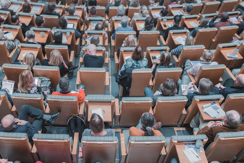 mancanza-docenti-italia-primato-ue-circular-economy
