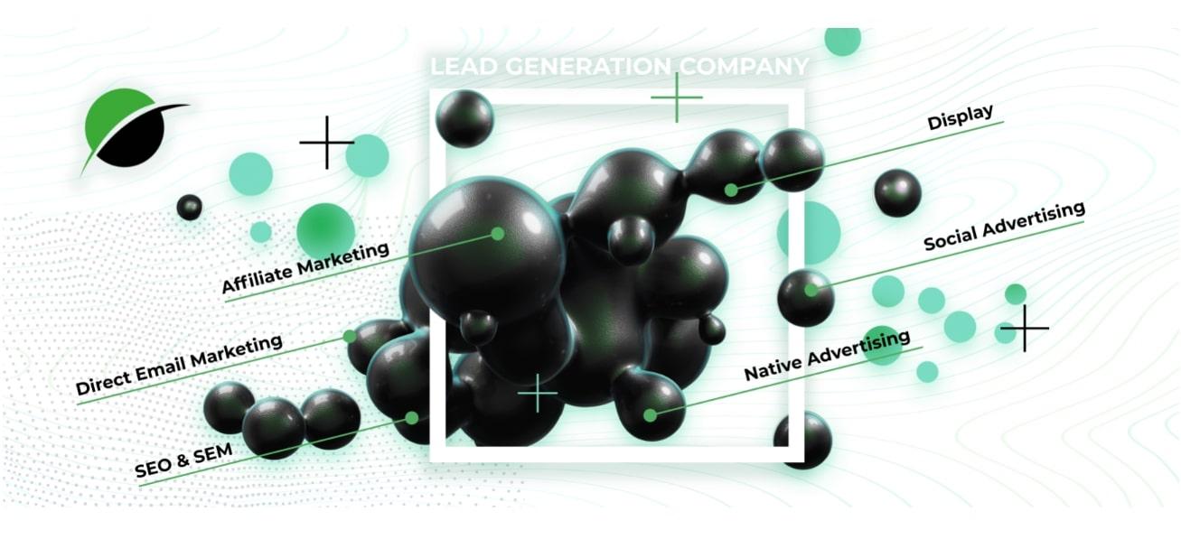 5-consigli-strategia-vincente-kead-management